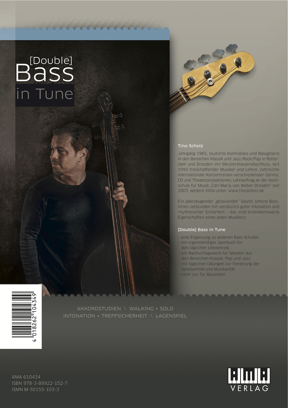 Double Bass in Tune 2 back